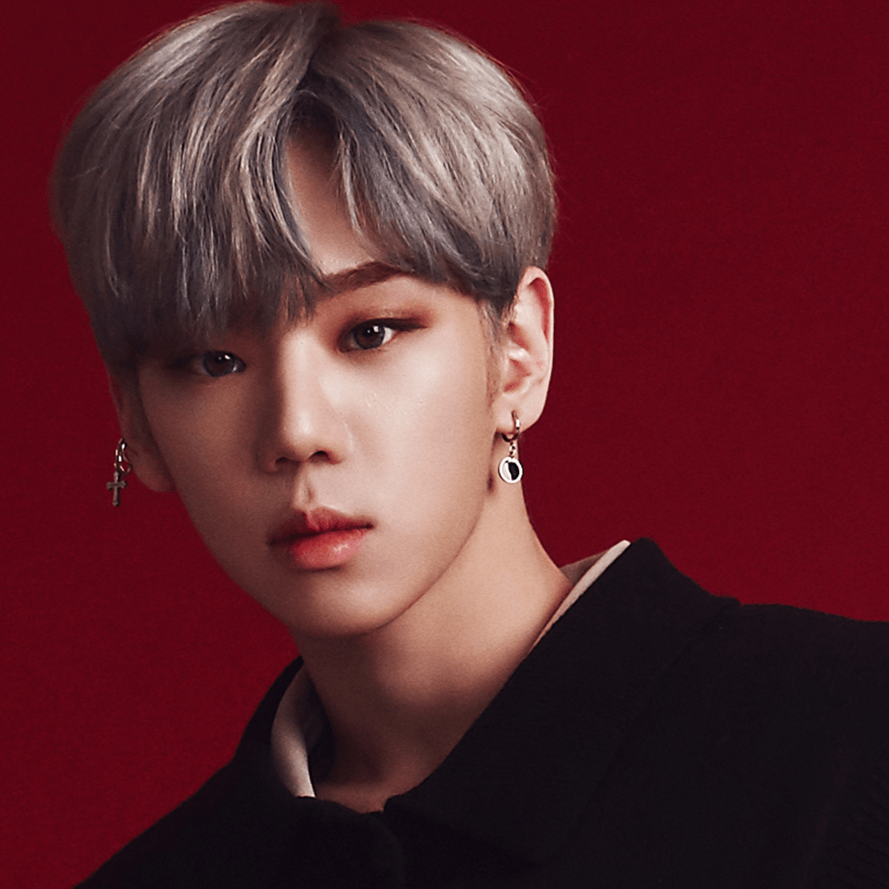 Image result for byeongkwan ace
