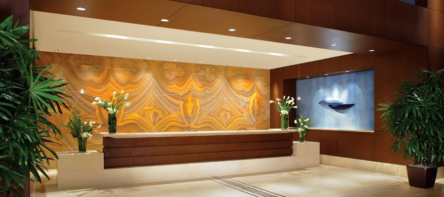 hotel reception desk google search - Hotel Reception Desk Design