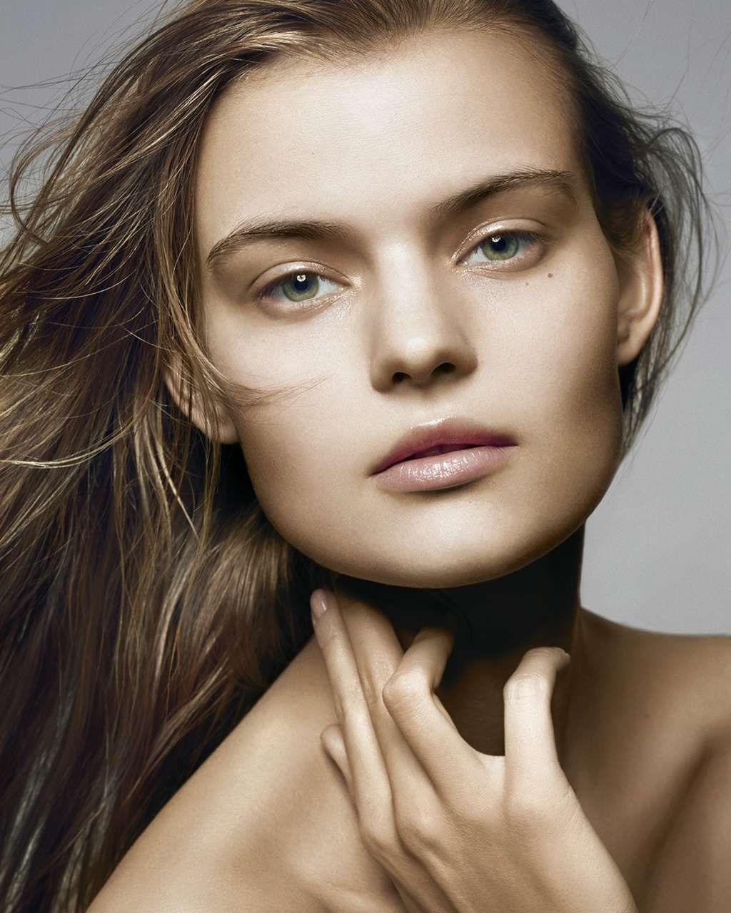 Hottest Kate Grigorieva Photos