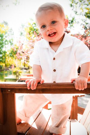 Baby Photography Denver   Baby Photographer