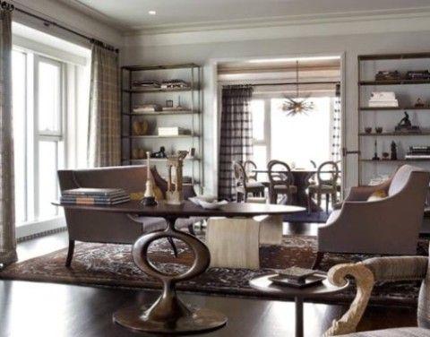modern classic interior design classic pinterest modern