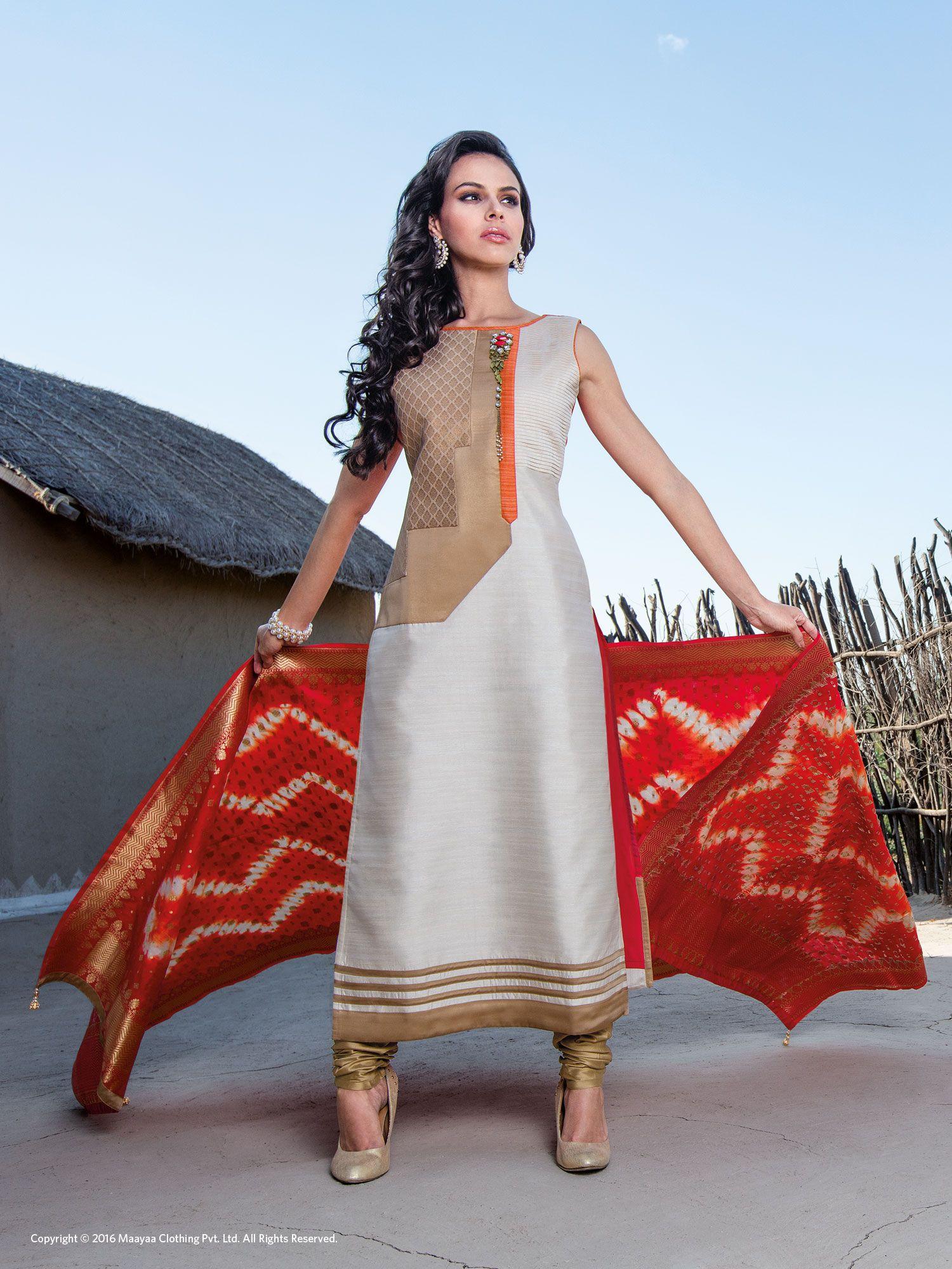 Trendy Indian Wedding Party Wear Ladies Designer Anarkali: Fashion Dresses, Trendy Suits, Indian