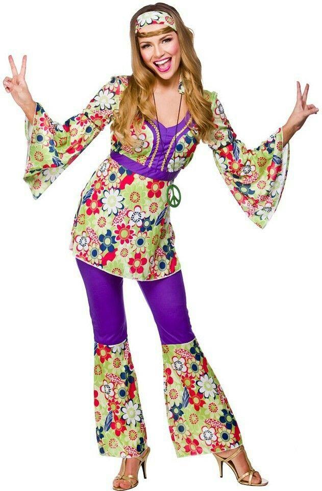 Pin von Marion auf Kleider (mit Bildern) | Kostüme damen ...