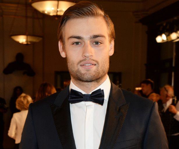 nice Casual chic style with Douglas Booth Hairstyles 2015 //  #2015 #Booth #Casual #Chic #Douglas #Hairstyles #Style