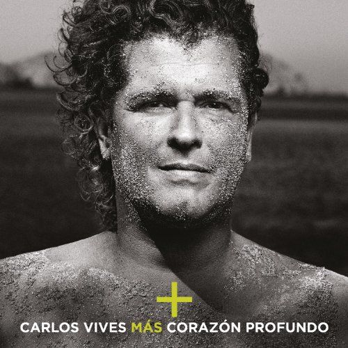 Mas + Corazon Profundo $5.53 #bestseller