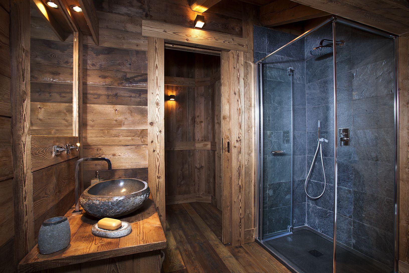 Bagno Montagna ~ Pin di perino marmi srl su i bagni bagni bagno e