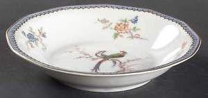 haviland paradise soup bowl 195508 - Categoria: Avisos Clasificados Gratis  Item Condition: not specified Haviland PARADISE Soup Bowl 195508Price: See Details