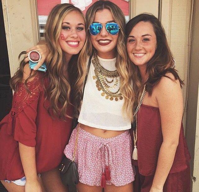 Exploited college girls kali-2582