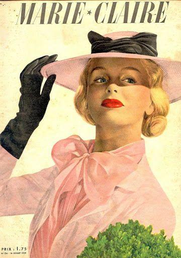 Elegant fashion 1900-2006 - natasylvia - Picasa Web Albums