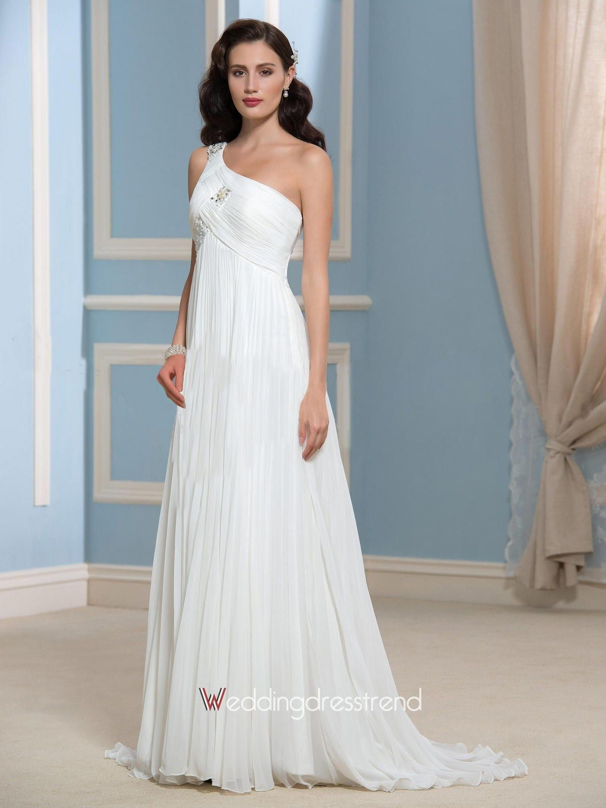 53 Lovely Dresses for A Beach Wedding Graphics Wedding