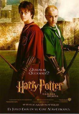 Harry Potter Vs Draco Malfoy Draco Harry Potter Harry Draco Draco Malfoy