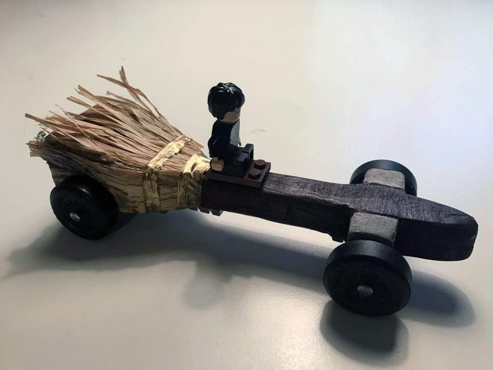 Best 150 Pinewood derby car ideas images on Pinterest   Kids and ...