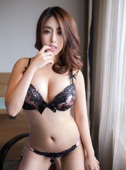 Asian sexy hot video