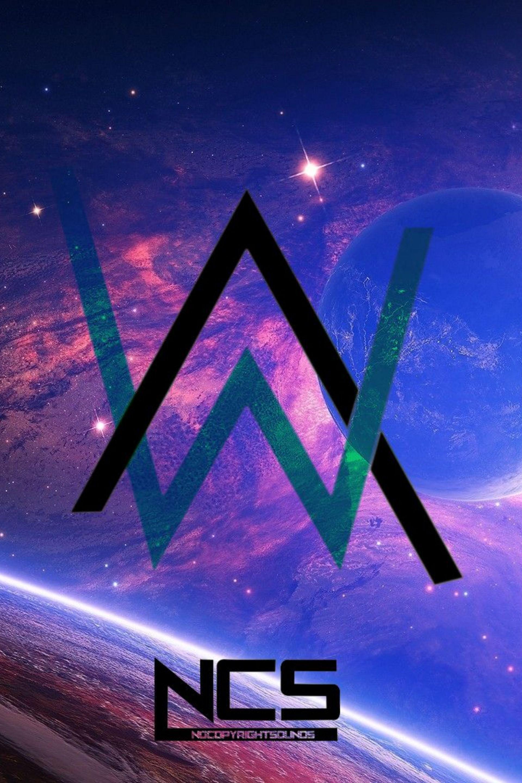 Musica Eletronica Alan Walker Top 10 Musicas Para Baixar