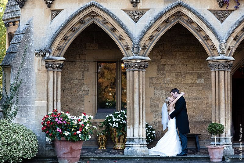 31++ Twilight wedding venue uk ideas