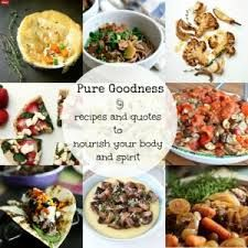 Healthy recipes quotes google lets get healthy pinterest delivery food nice quotes best weight loss losing weight food quotes healthy weight healthy foods healthy eating healthy recipes forumfinder Images