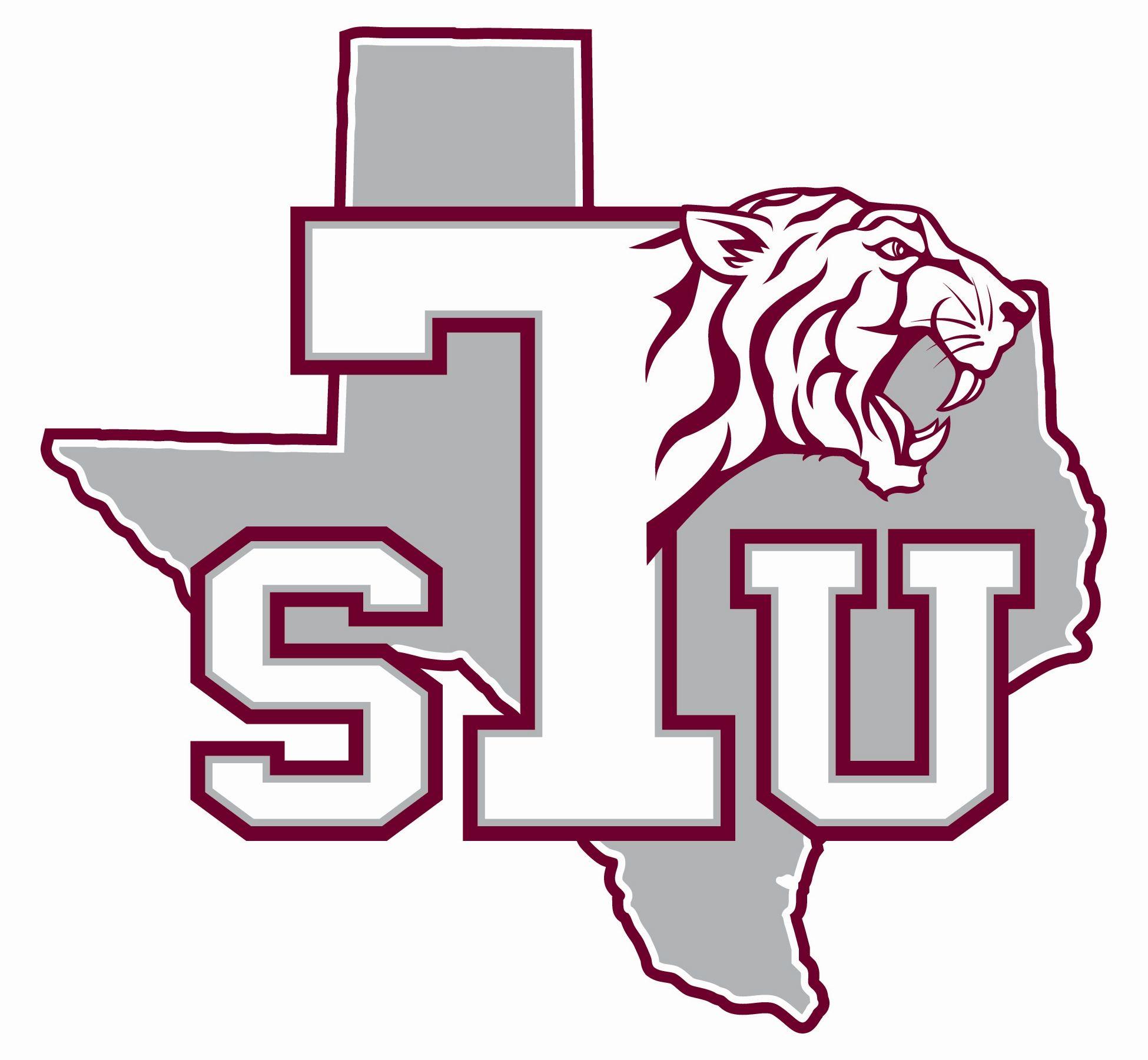 Texas Southern University Sports Pinterest Texas