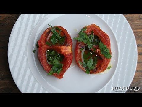 Fukara salatas ottoman poormans salad osmanl yemekleri fukara salatas ottoman poormans salad osmanl yemekleriturkish food youtube forumfinder Choice Image