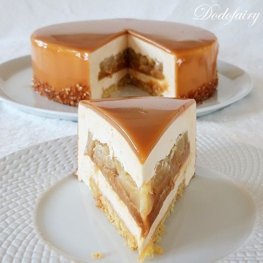 Entremets Pomme Caramel - Dodofairy    Entremets Pomme Caramel - Dodofairy        Entremets Pomme Caramel - Dodofairy Welcome in order to my personal blog site, on this moment I'm going to explain to you about keyword. And today, this is the first graphic:    Think about graphic preceding? will be of which wonderful?. if you think consequently, I'l m show you some impression yet again down below:    So, if you desire to get the great shots rel... #caramel #Dodofairy #Entremets #Pomme #Taste