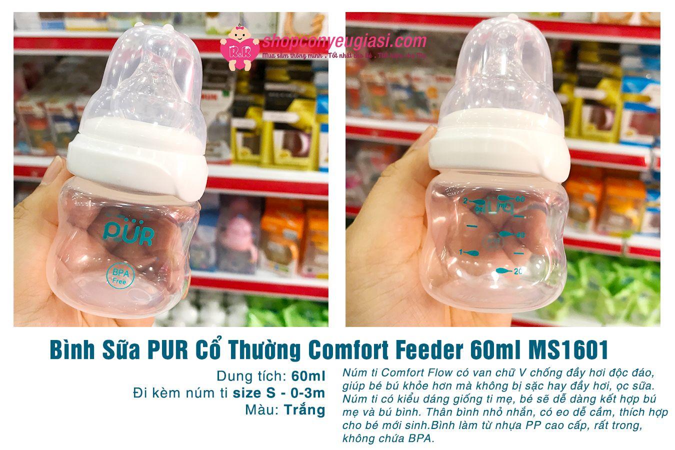 shopconyeugiasi] Các loại bình sữa dành cho bé   Sữa, Đồ chơi trẻ em, Phụ  kiện