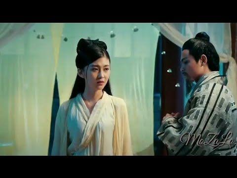 Phim Hanh Dong Moi Cuc Hay Sieu Hai Phim Moi Phimmoi Hay