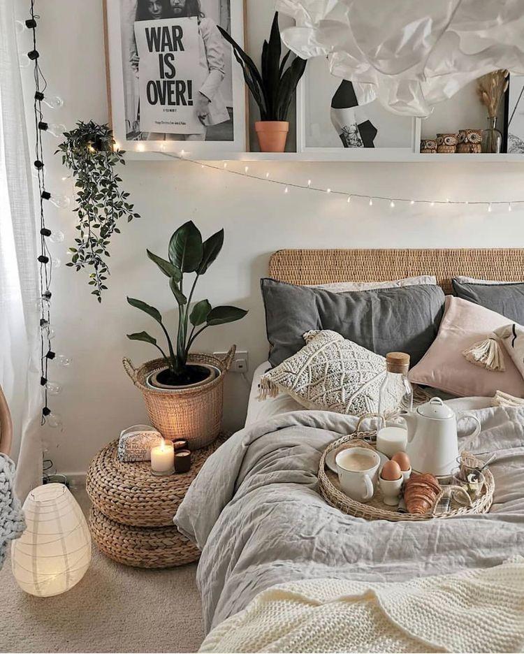 120 günstige und einfache DIY rustikale Wohnkultur Ideen - 120 günstige und e ... - Welcome to Blog