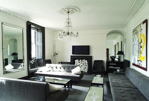 b lightning master living room design master living room design - House Rooms Designs
