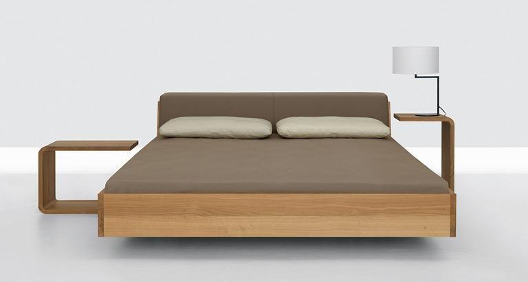 Betten für Puristen Euro and Bedrooms