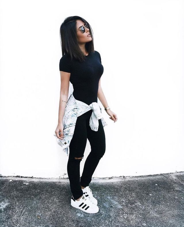 Find More at => http://feedproxy.google.com/~r/amazingoutfits/~3/j3xmHYR0K90/AmazingOutfits.page