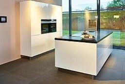 Ekelhoff Küchen ~ Showroomküchen u2022 küchen ekelhoff keukens pinterest