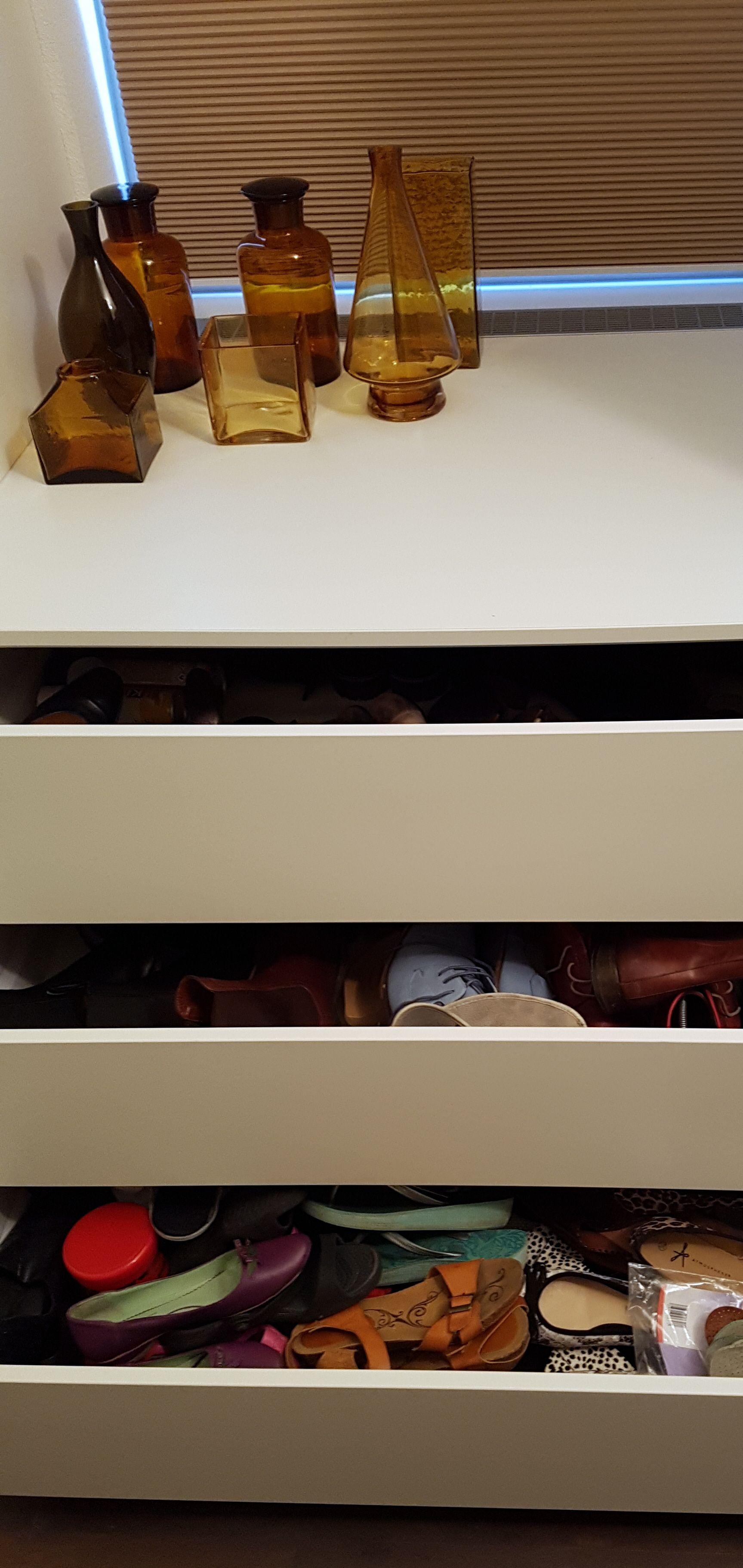 Ladenkast Voor Schoenen.Ladenkast Voor Schoenen Sarkarijobs