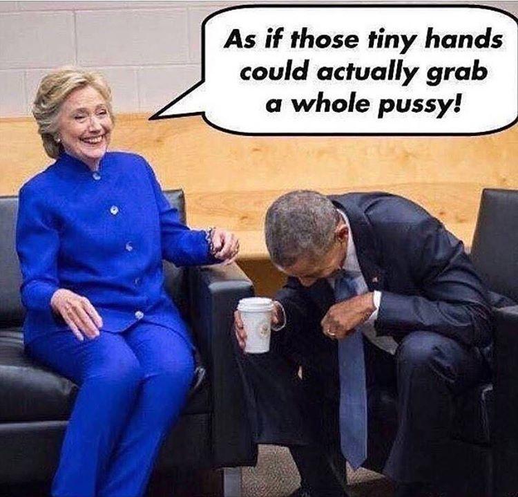.... #trump #democrats #president #republican #president2016