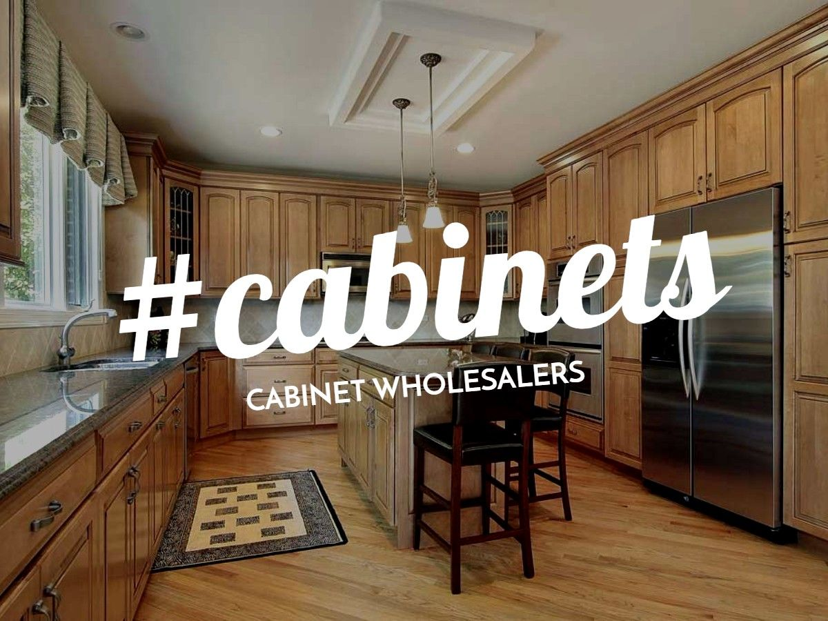 Cabinet Wholesalers Design Builds And Installs Kitchen Cabinets And More Throughout Southern California Call For A Kitchen Cabinets Cabinet Refacing Cabinet
