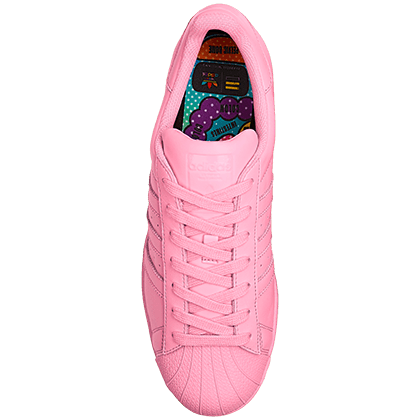 adidas Supercolor - Superstar in 50 colors | adidas US