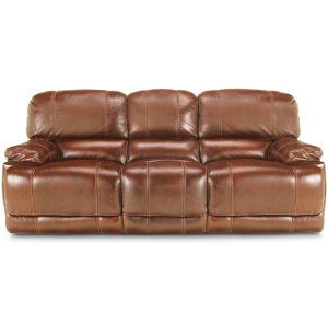 Fantastic Power Reclining Leather Sofa Recliner Sofas Living Rooms Uwap Interior Chair Design Uwaporg