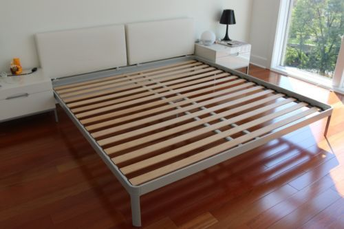 Dwr King Size Min Bed With Headboard Headboards For Beds Min