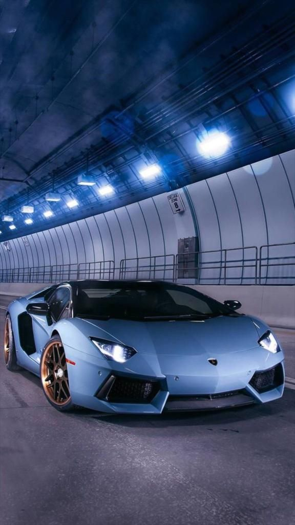 Iphone X Screensaver Awesome Supercar Wallpaper Hd Iphone 5 Download Free Sports Cars Luxury Lamborghini Cars Cool Sports Cars