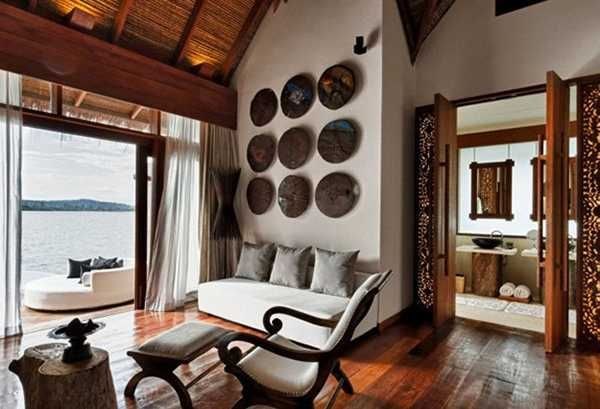 Home Decorating Ideas And Inspirations For Asian Decor Fans