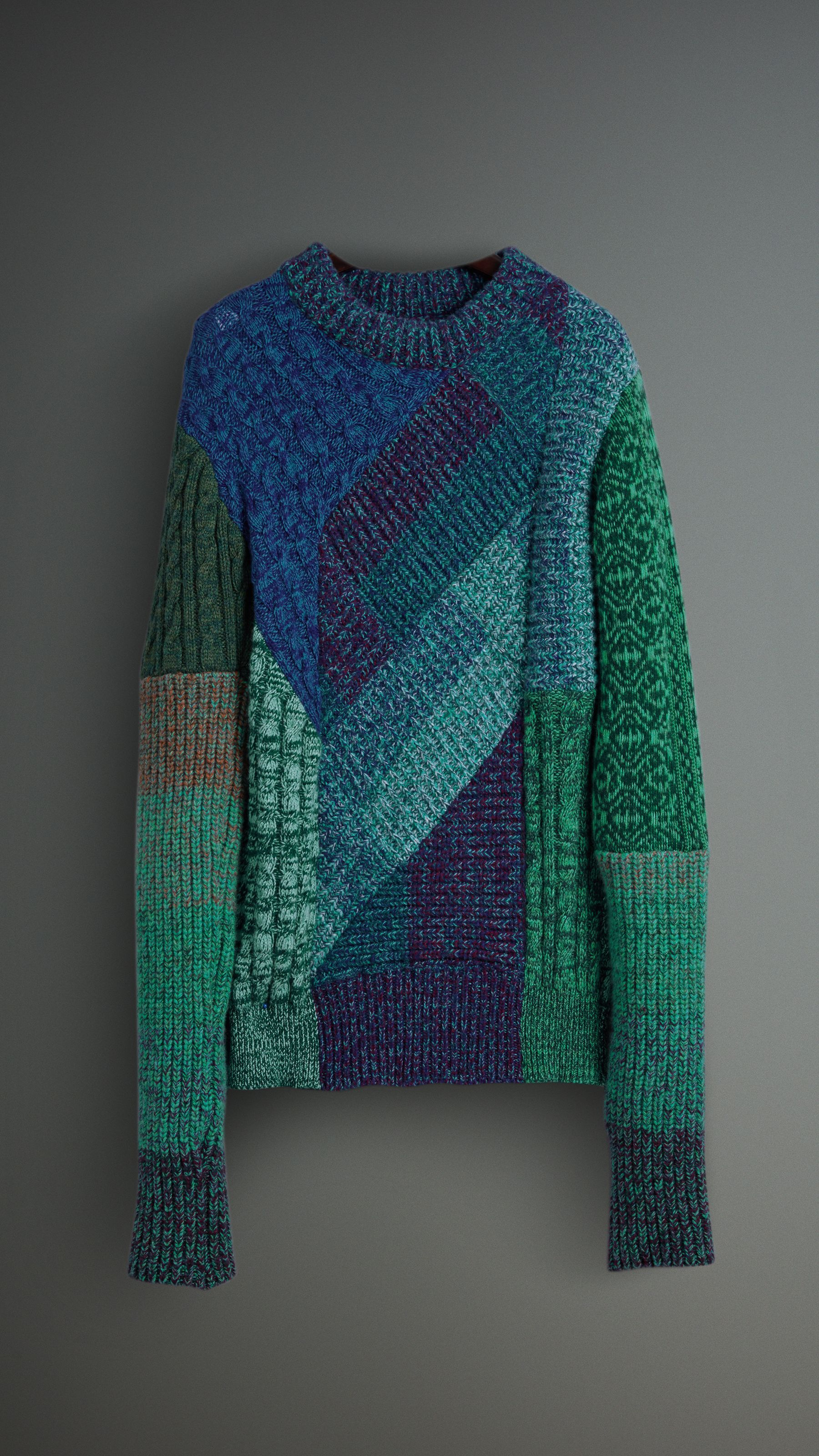 Men's Knitted Sweaters & Cardigans   Одежда,образы ...