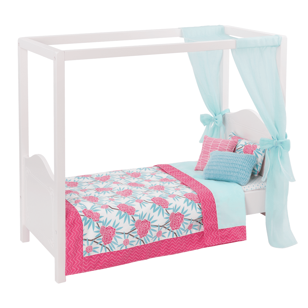 Doll House Furniture: Buy a Doll Playset & Accessories | Recipes to ...