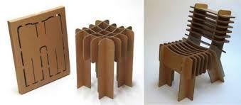 Risultati immagini per cardboard  toy design