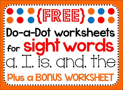 Number Names Worksheets printable sight words for kindergarten : 1000+ images about Sight Words / Flash Cards on Pinterest