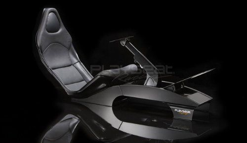 Playseat F1 by Playseat  $1799 00  Seat upholstered with
