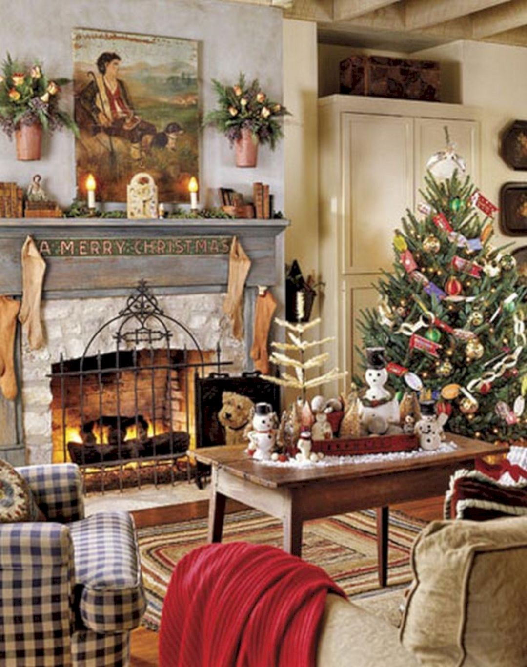 Beautiful Living Rooms At Christmas Room Furniture For Cheap Prices 50 Design Ideas Inspiration Best Https Usdecorating
