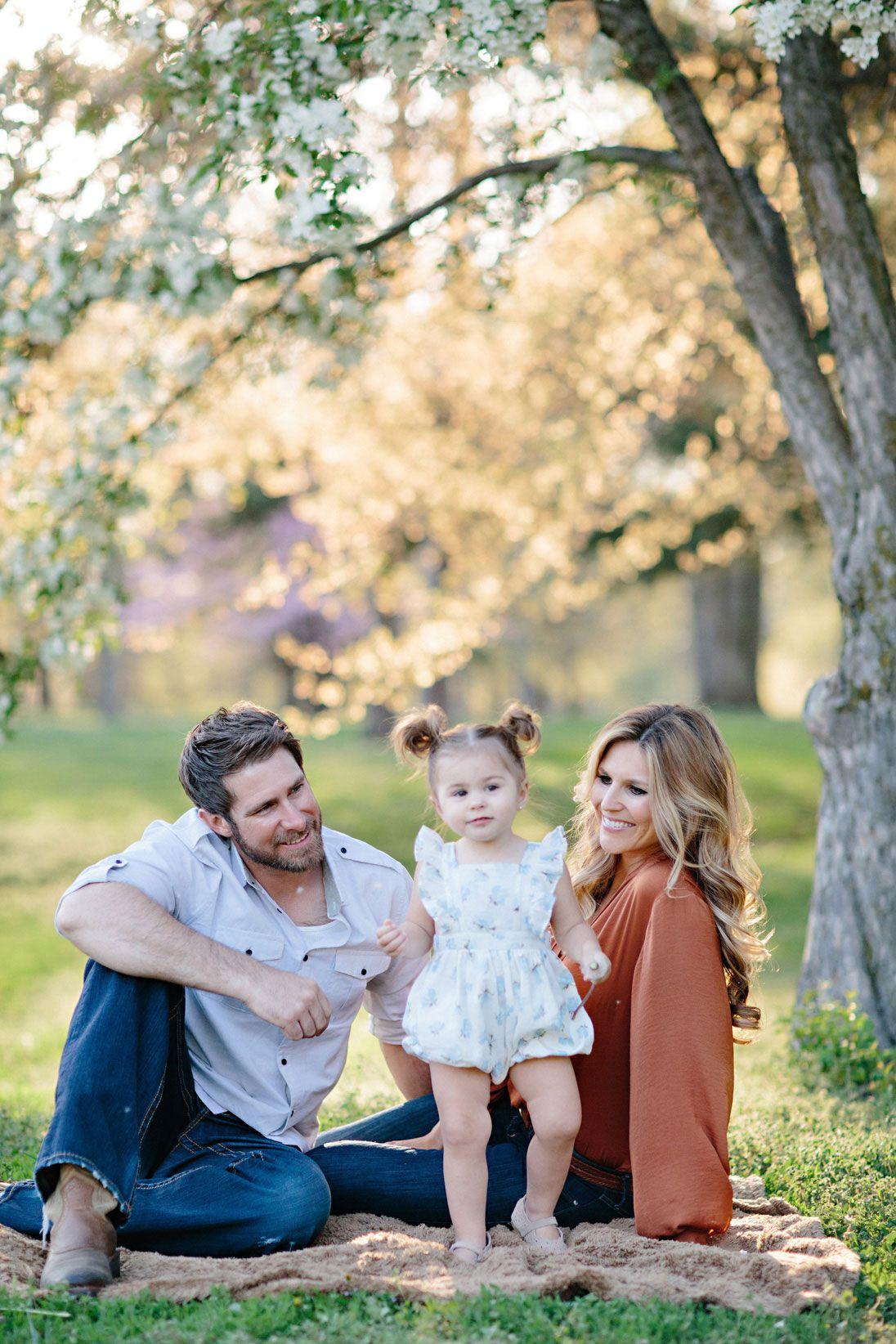 без пояса идеи красивого фото с двумя детьми продукцию категории