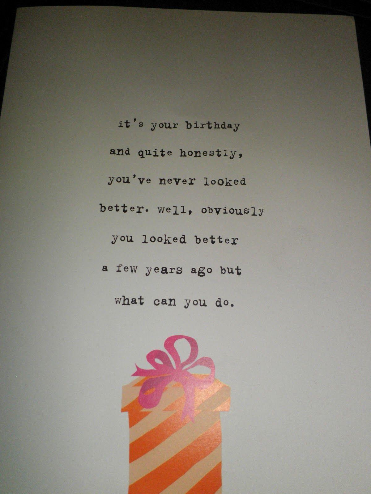 Astounding What To Write Birthday Card Wallpaper Coc Birthday Cards Birthday Cards Printable Giouspongecafe Filternl