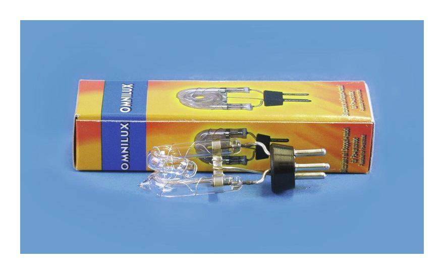 Omnilux Lampe Stroboscopique 75w 64005502 Usb Flash Drive Flash