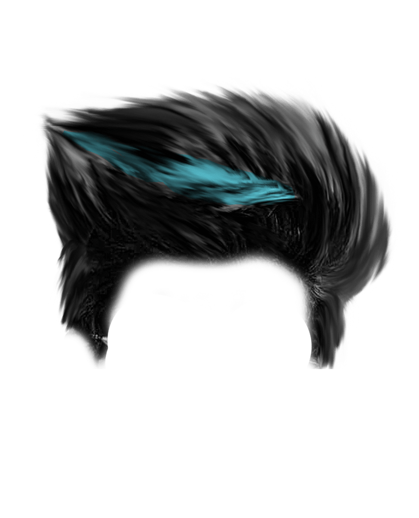 Cb Hair Png Hd Download Hair Png Photoshop Backgrounds Background Images For Editing