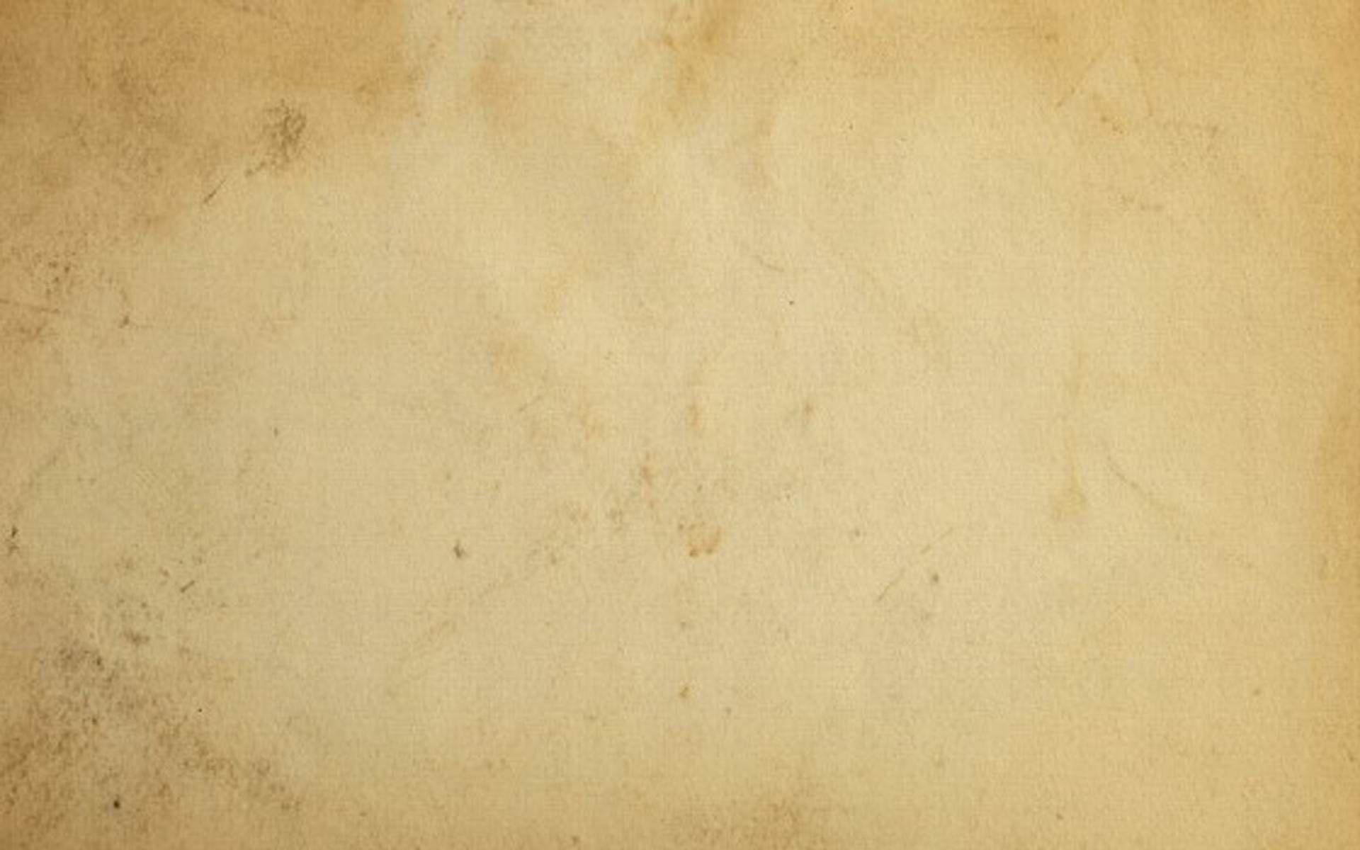 Paper Texture Altes Papier Textur Etiketten