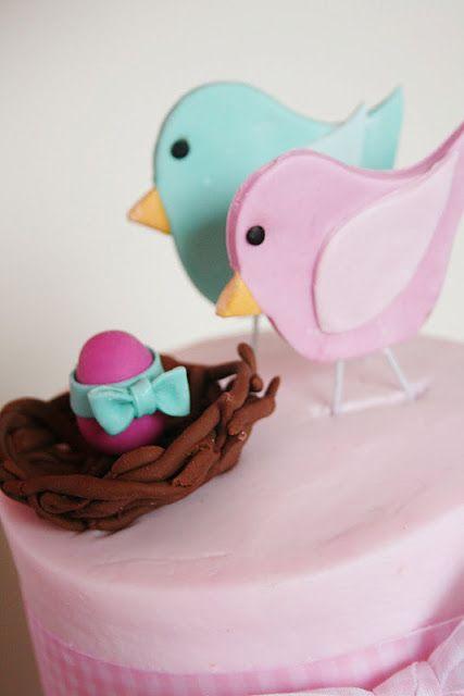 Baby Bird Baby Sprinkle Baby Shower Pinterest Baby Shower